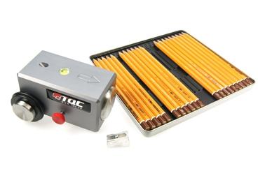 VF2377铅笔硬度测试仪